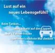 autogas_umruestung_berlin_bei_berlin_autogas1-1614243325