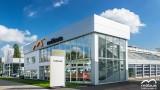 01-autohaus_moebus_01-1618815831