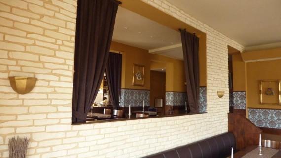 restaurant friedhard 39 s in tempelhof und lichterfelde feine deutsche und alpenl ndische k che. Black Bedroom Furniture Sets. Home Design Ideas