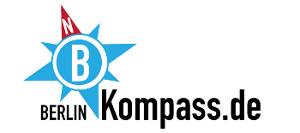Berlinkompass.de